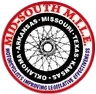 Mid South Mile