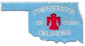 Oklahoma Confederation of Clubs